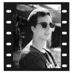 film-nils
