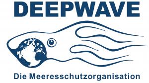 spenden_bsc_deepwave