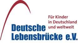 spenden_bsc_lebensbruecke